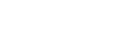 Metropolitan Metalurgiei